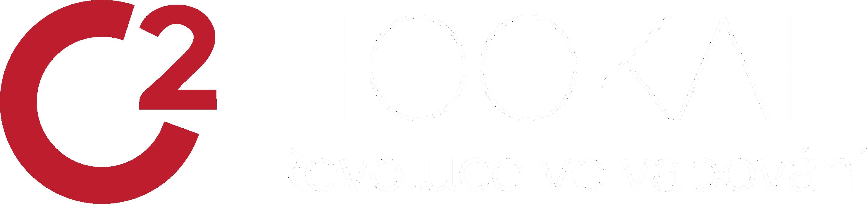 C2Hookah